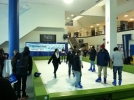 Pace Rinks